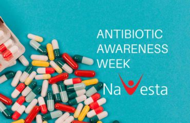 Antibiotic Awareness Week Navesta